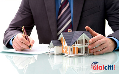 Property buy, Sell & Rent